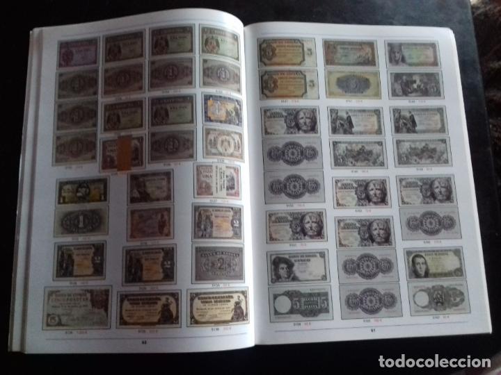 Catálogos y Libros de Monedas: SUBASTA. MARTI HERVERA. OCTUBRE - 2012. - Foto 3 - 147673778