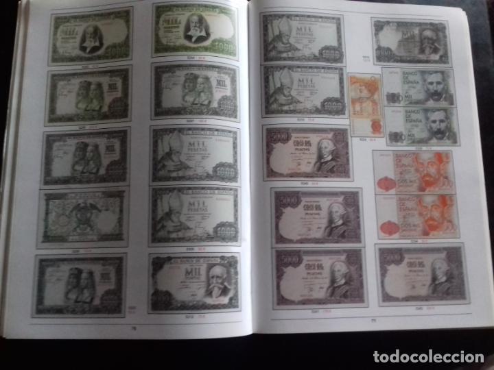 Catálogos y Libros de Monedas: SUBASTA. MARTI HERVERA. OCTUBRE - 2012. - Foto 4 - 147673778