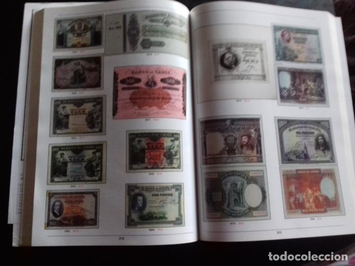 Catálogos y Libros de Monedas: SUBASTA. MARTI HERVERA. DICIEMBRE - 2012. - Foto 3 - 147675146
