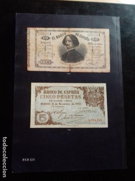 Catálogos y Libros de Monedas: SUBASTA. MARTI HERVERA. FEBRERO - 2014. - Foto 2 - 147675618