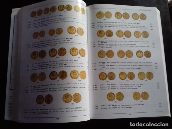 Catálogos y Libros de Monedas: SUBASTA. MARTI HERVERA. FEBRERO - 2014. - Foto 3 - 147675618