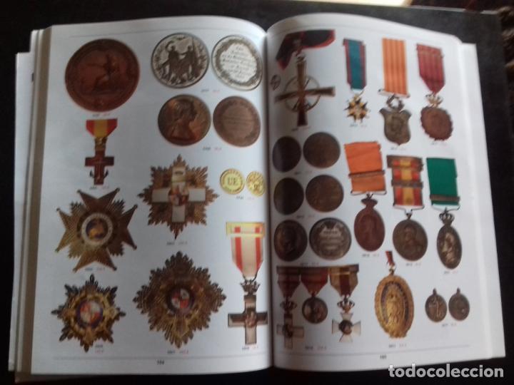Catálogos y Libros de Monedas: SUBASTA. MARTI HERVERA. FEBRERO - 2016. - Foto 4 - 147682698