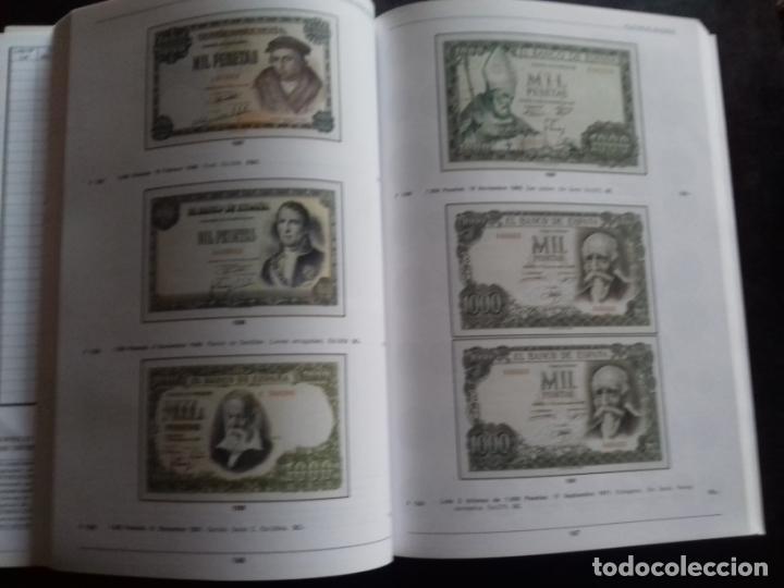 Catálogos y Libros de Monedas: SUBASTA. MARTI HERVERA. ABRIL - 2015. - Foto 3 - 147682914
