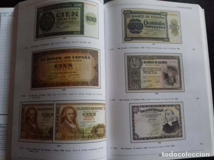 Catálogos y Libros de Monedas: SUBASTA. MARTI HERVERA. ABRIL - 2015. - Foto 4 - 147682914