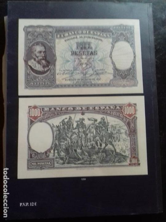 Catálogos y Libros de Monedas: SUBASTA. MARTI HERVERA. MAYO - 2014. - Foto 2 - 147683058
