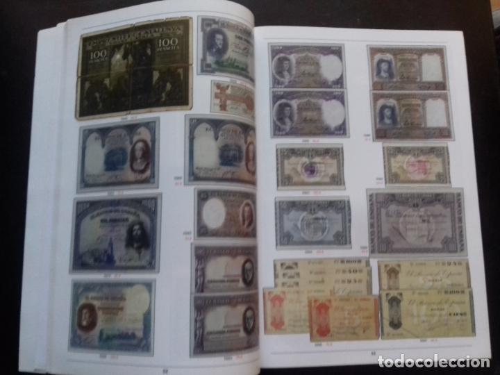 Catálogos y Libros de Monedas: SUBASTA. MARTI HERVERA. OCTUBRE - 2014. - Foto 3 - 147686026
