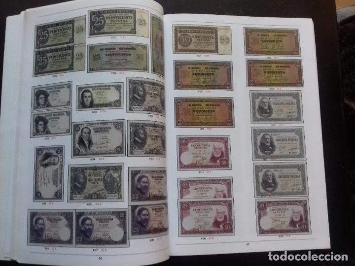 Catálogos y Libros de Monedas: SUBASTA. MARTI HERVERA. OCTUBRE - 2014. - Foto 4 - 147686026