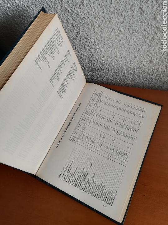 Catálogos y Libros de Monedas: El paper moneda català Emissions de la guerra 1936-1939 - Andorra - A. Turró - Foto 54 - 148317576