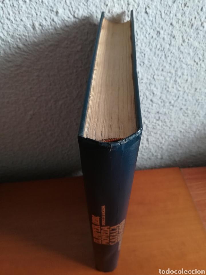 Catálogos y Libros de Monedas: El paper moneda català Emissions de la guerra 1936-1939 - Andorra - A. Turró - Foto 6 - 148317576