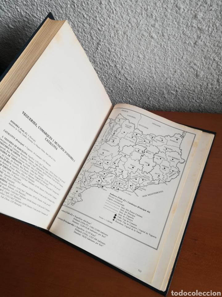 Catálogos y Libros de Monedas: El paper moneda català Emissions de la guerra 1936-1939 - Andorra - A. Turró - Foto 53 - 148317576