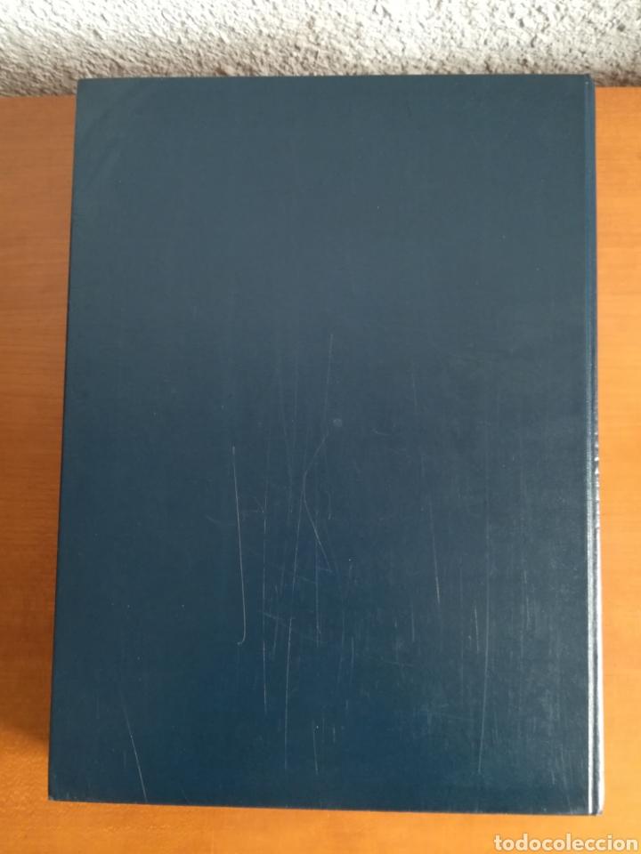 Catálogos y Libros de Monedas: El paper moneda català Emissions de la guerra 1936-1939 - Andorra - A. Turró - Foto 60 - 148317576