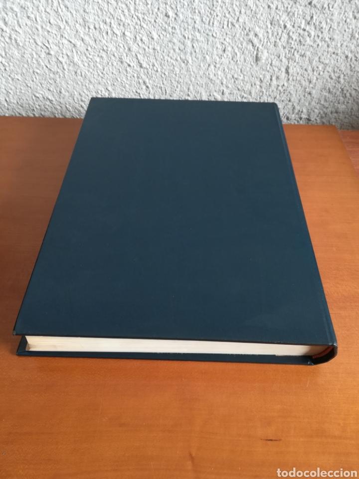 Catálogos y Libros de Monedas: El paper moneda català Emissions de la guerra 1936-1939 - Andorra - A. Turró - Foto 61 - 148317576