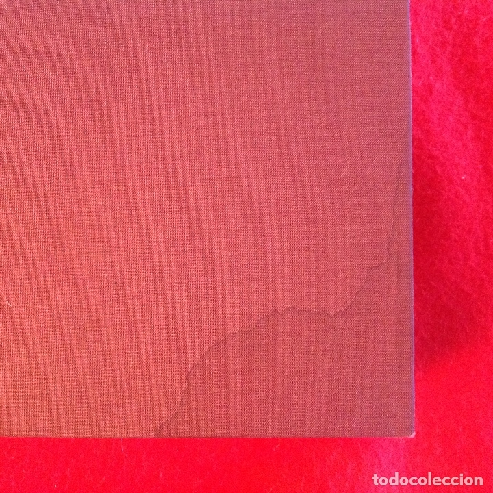 Catálogos y Libros de Monedas: Demostración histórica del verdadero valor de las monedas de Enrique IV, Liciniano Sáez, Madrid,1805 - Foto 12 - 148428978
