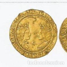 Catálogos y Libros de Monedas: CATALOGO NUMISMATICA MONEDAS MEDALLAS BILLETES SUBASTA SOLER HERVERA FEBRERO 2018. Lote 149608134
