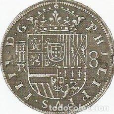 Catálogos y Libros de Monedas: CATALOGO NUMISMATICA MONEDAS MEDALLAS BILLETES SUBASTA SOLER HERVERA MAYO 2018. Lote 149608642