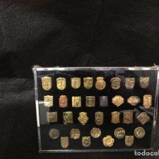 Catálogos y Libros de Monedas: MONEDAS. Lote 153215100