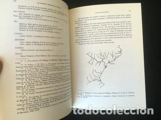Catálogos y Libros de Monedas: LES MONEDES IBERIQUES DE TARRACO - LEANDRE VILLARONGA - Foto 12 - 158471570
