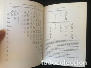 Catálogos y Libros de Monedas: LES MONEDES IBERIQUES DE TARRACO - LEANDRE VILLARONGA - Foto 13 - 158471570