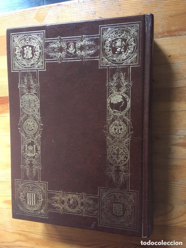 Catálogos y Libros de Monedas: MONEDAS ESPAÑOLAS - DESDE PELAYO (718) A JUAN CARLOS I(1980) CASTAN - CAYON - 1979 - Foto 9 - 172466707
