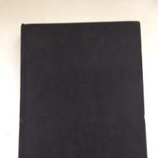 Catálogos y Libros de Monedas: CATÁLOGO DE LOS REALES DE A DOS. Lote 188725445