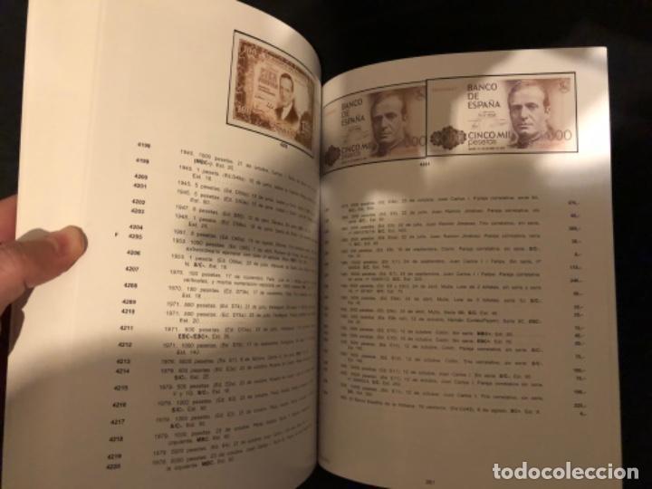 Catálogos y Libros de Monedas: Catálogo subasta numismatica Aureo y Calicó 30 mayo 2012 - Foto 10 - 191301450