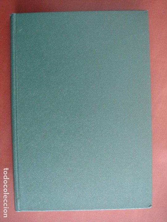 Catálogos y Libros de Monedas: ACTA NUMISMÁTICA IV, 1974, libro 4 - Foto 2 - 194008751