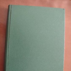 Catálogos y Libros de Monedas: ACTA NUMISMÁTICA IV 4 AÑO 1974. Lote 194008751