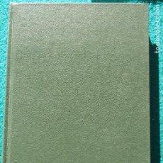 Catálogos y Libros de Monedas: ACTA NUMISMÀTICA 35 2005 0211-8386. Lote 194501460