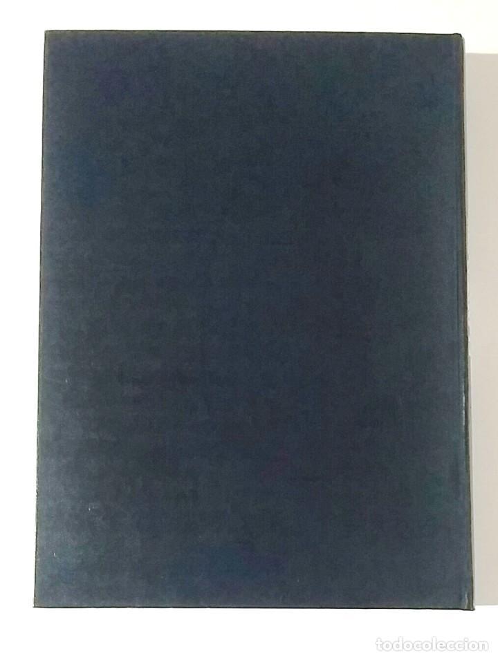 """Catálogos y Libros de Monedas: CATÁLOGO """"EL PAPER MONEDA CATALÀ 1936-1939"""" FIRMADO POR EL AUTOR ANTONI TURRÓ,MUY RARO - Foto 7 - 230829780"""