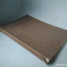 Catálogos y Libros de Monedas: HISTORIA NUMISMÁTICA DE MÉXICO (DE LA ÉPOCA PRECOLOMBINA HASTA 1823). NUMISMATIC HISTORY OF MEXICO. Lote 233038295