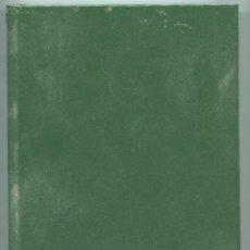 Catálogos y Libros de Monedas: ACTA NUMISMATICA 49 . 2019 ( CAT42 ). Lote 293839773