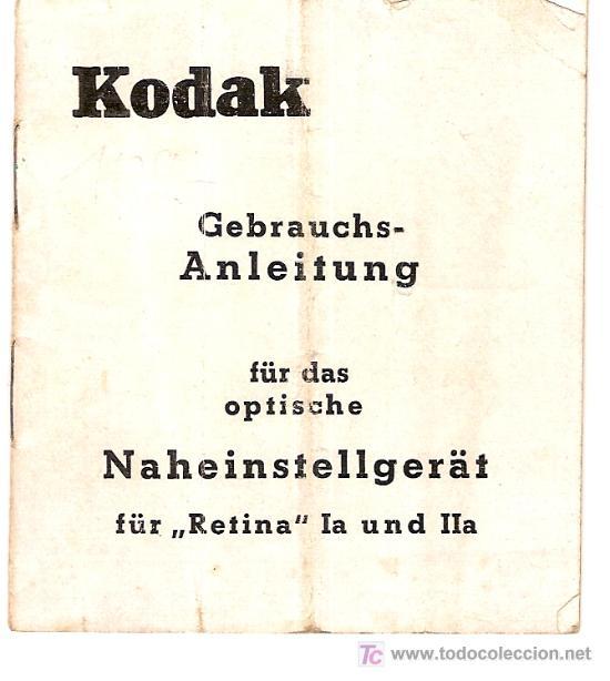 GEBRAUCHS ANLEITUNG PRINTED I GERMANY 9 X 75 CM