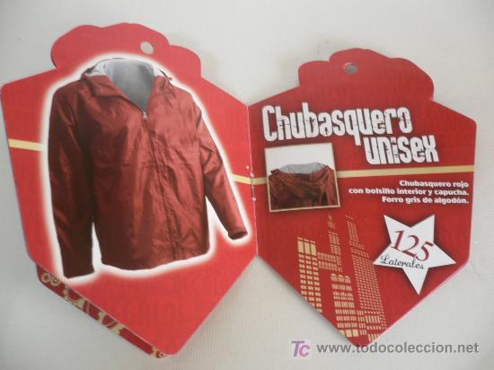 Catálogos publicitarios: CATALOGO PREMIOS 2009 DUCADOS RUBIO - Foto 2 - 20127677