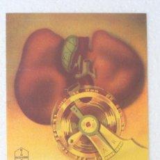 Catálogos publicitarios: BIOLIVER PROSPECTO FARMACEUTICO. Lote 25578130