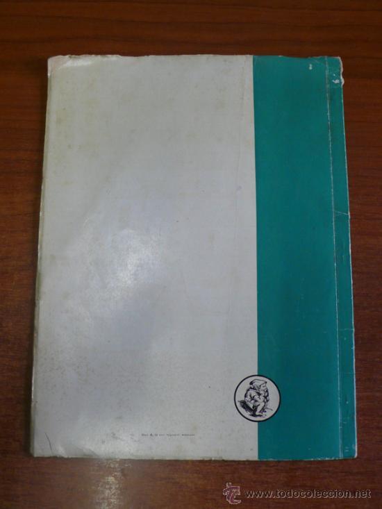 Catálogos publicitarios: CATÁLOGO MÁQUINA DE COSER WERTHEIM-RAPIDA, S.A. CATÁLOGO GENERAL DE PIEZAS Y ACCESORIOS. - Foto 6 - 36085819