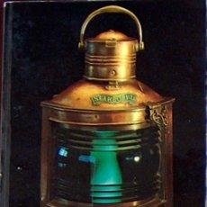 Catálogos publicitarios: CATÁLOGO DE ACCESORIOS NAUTICOS DELOS 1970, 146 PAGINAS 30 X 21 CM, MUY RARO PSR1. Lote 36306820
