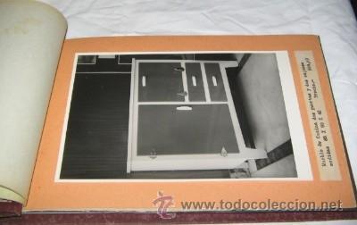 catálogo de muebles de cocina e infantiles - Comprar Catálogos ...