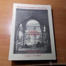 Catálogos publicitarios: CATÁLOGO DE LIBROS ANTIGUOS.. Lote 41508870