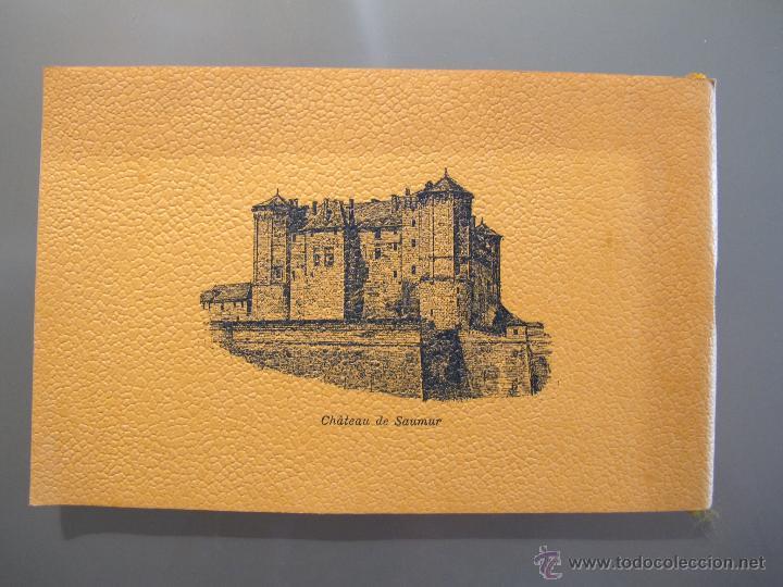 Catálogos publicitarios: Catálogo modernista de Vinos Mousseux - Foto 2 - 43934892
