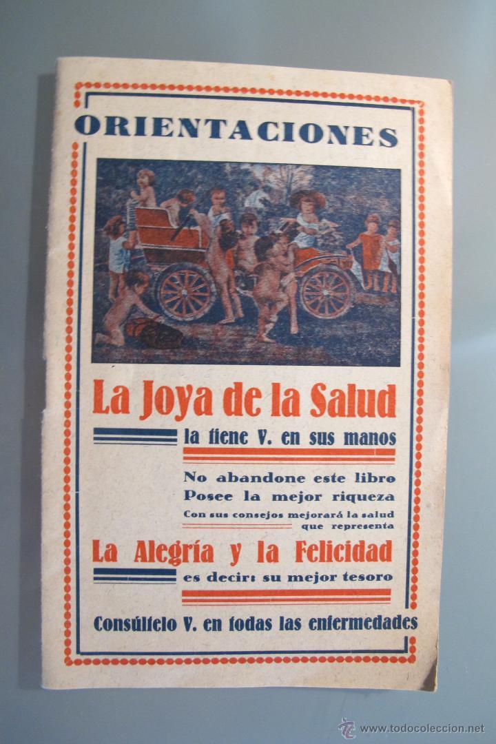CATÁLOGO DE LA CASA SANTIVERI (Coleccionismo - Catálogos Publicitarios)