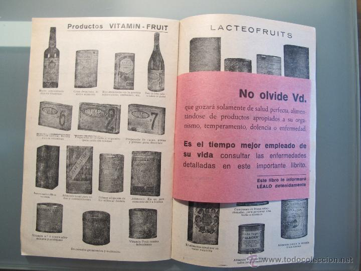 Catálogos publicitarios: Catálogo de la casa Santiveri - Foto 5 - 43935189