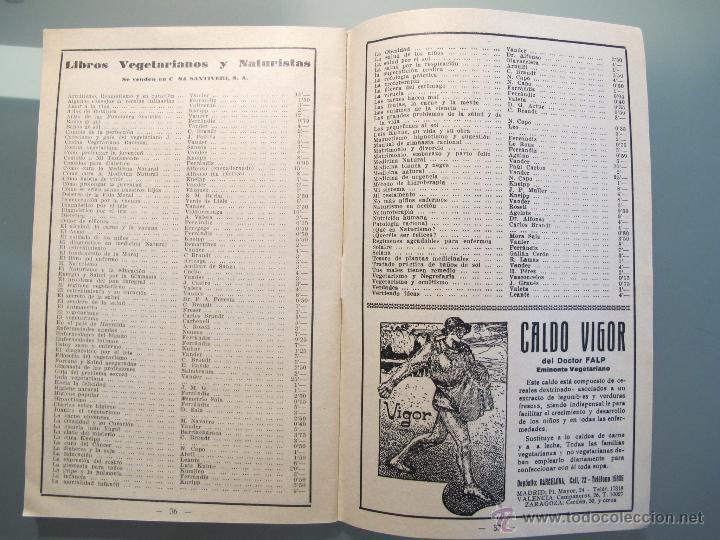 Catálogos publicitarios: Catálogo de la casa Santiveri - Foto 6 - 43935189