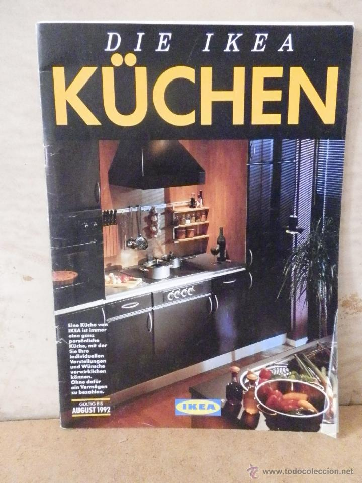 Ikea murcia cocinas cocinas ikea murcia los ltimos cuestan menos ikea with ikea murcia cocinas - Ikea murcia cocinas ...