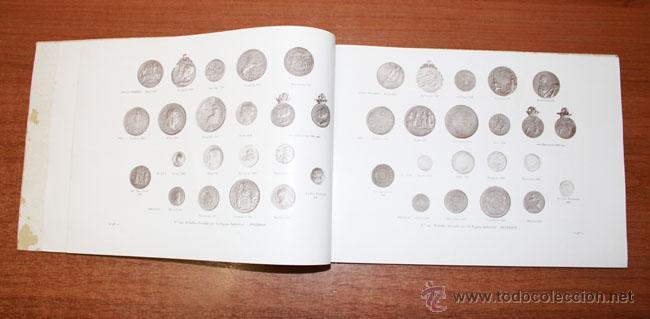 Catálogos publicitarios: LA ESPAÑA INDUSTRIAL SOCIEDAD ANONIMA. BARCELONA. EN SU 82 ANIVERSARIO 1847-1929. - Foto 4 - 49937022