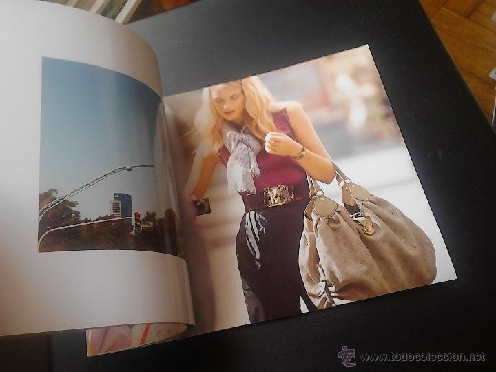 Catálogos publicitarios: CATALOGO LOUIS VUITTON LE VOYAGE - Foto 2 - 51927259