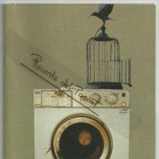 Catálogos publicitarios - PROGRAMA FIRES DE SANT NARCIS - GIRONA 2011 - 94938616