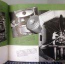 Catálogos publicitarios: WRIGHT AERONAUTICAL CORPORATION. 1943. EL CENTRO DE PROPULSIÓN DE LA AVIACIÓN. MUCHAS FOTOS. AVIONES. Lote 53608520