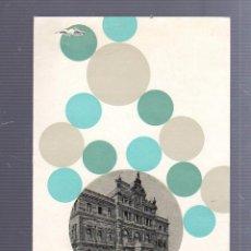 Catálogos publicitarios: CATALOGO PUBLICITARIO. ARTES GRAFICAS LERCHUNDI. BILBAO. 10 X 21CM. Lote 56226517