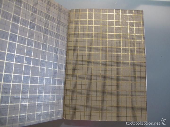 Catálogos publicitarios: Catálogo TUDOR 1907 - Foto 4 - 56260108