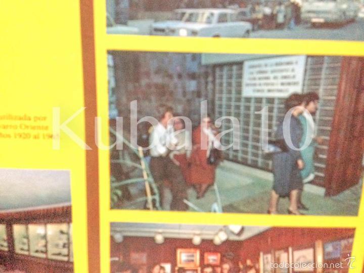Catálogos publicitarios: KURHAPIES ··ALTA COSTURA DEL CALZADO ESPAÑOL ·· ELDA ·· ALICANTE - Foto 4 - 56554105